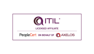 ITIL® 4 Foundation