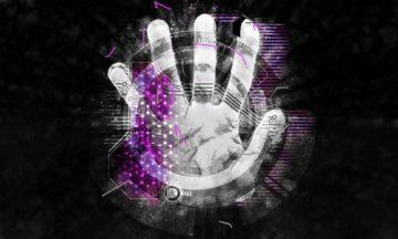 Security Awareness – Cybersicherheit – Schützen Sie sich vor Hackerangriffen