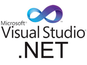 Visual Studio / .net