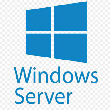WS-011 Windows Server 2019 Administration