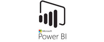 DA-100 DA-100T00: Analyzing Data with Power BI