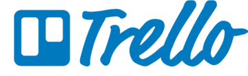 Trello Einführung – Zusammenarbeit mit Trello