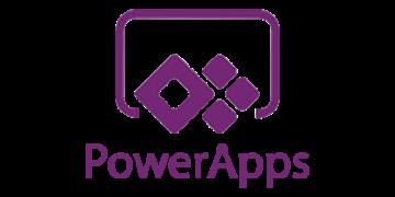 55265 Microsoft PowerApps