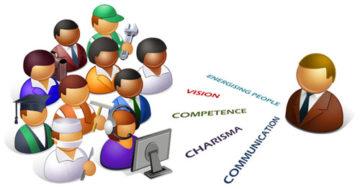 Advanced Leadership Skills